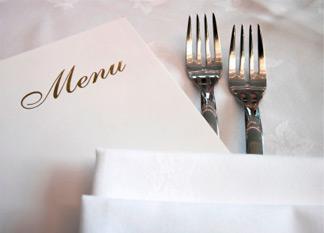 menu-salones-venecia