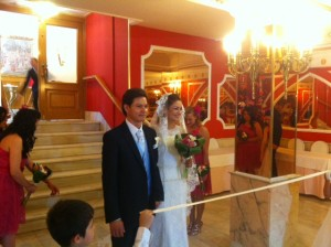 boda dora y luis  2 (1)