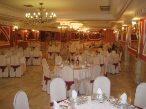 fotos salonES VENECIA pagina web 018