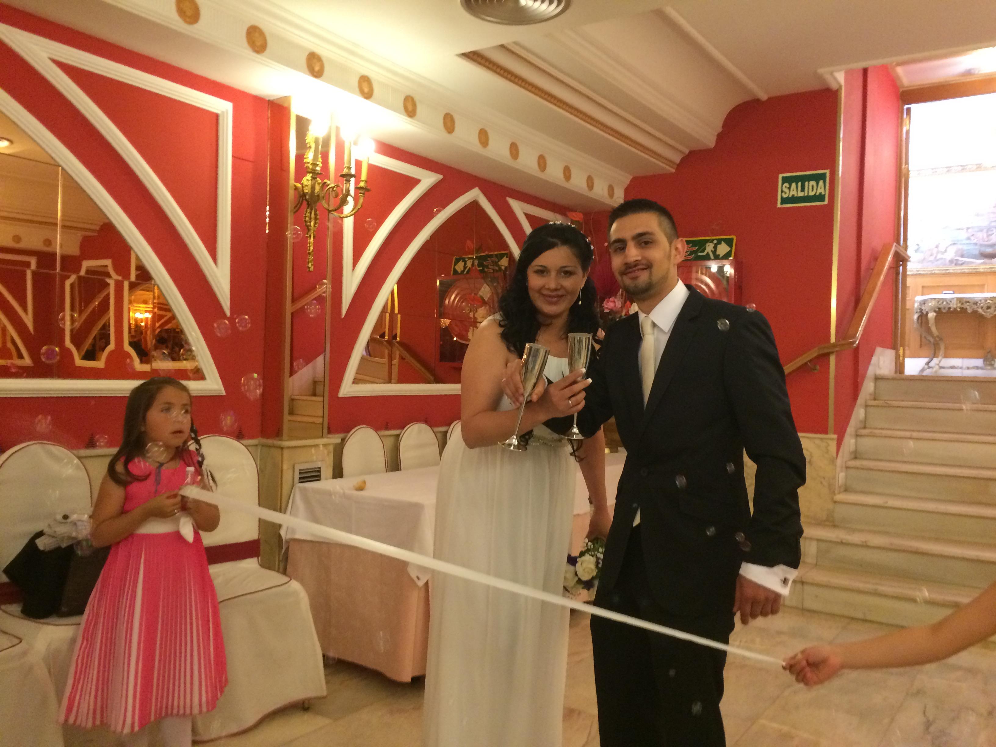 boda 22 mayo claudia cornel