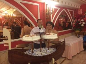 boda 20 junio