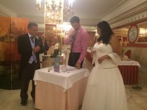 boda 26 junio 2