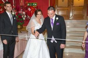 boda 12 sep salones venecia