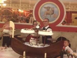 boda 19 de sep salones venecia