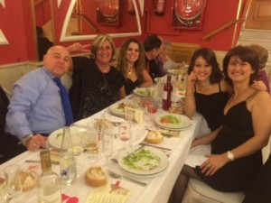 Fin de Año Salones Venecia 17