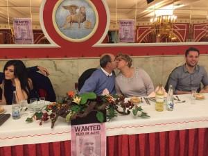 Jubilación Salones Venecia 4