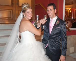 boda-27-agosto-salones-venecia-madrid