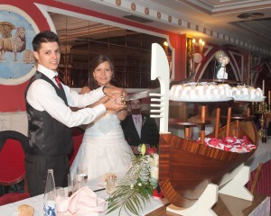 boda-3-sep-salones-venecia-madrid-2