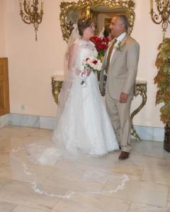 boda-30-julio-salones-venecia-madrid