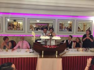 boda 1 abril salones venecia (3)