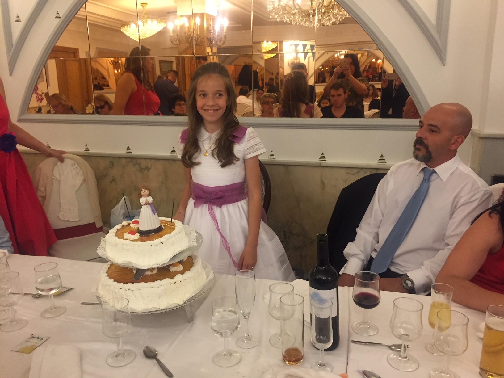 Boda Naiara Gipsy : Salones venecia de bodas en madrid