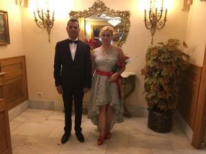 Boda Mamen y Juan (2)