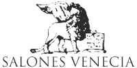 restaurante-salones-venecia
