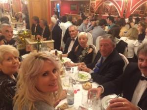 Fin de Año Salones Venecia10