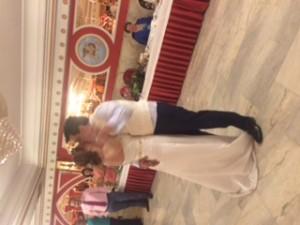 boda-18-junio-laura-y-marios