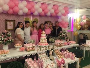 cumpleaños salones venecia madrid (3)
